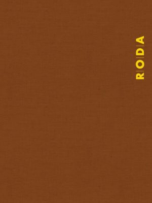 C_RODA_catalogue_general_2020-773x1024