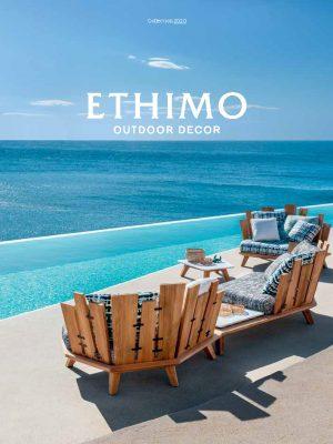 ETHIMO_catalogo2020