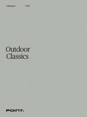 POINT_Classics_Outdoor_Catalogue_2019-768x1024