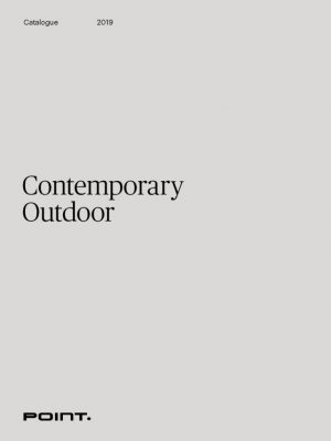 POINT_Contemporary_Outdoor_Catalogue-768x1024