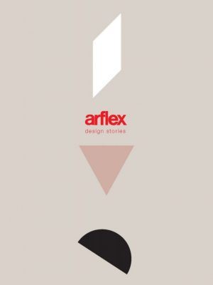 arflex-catalogue-2019-725x1024