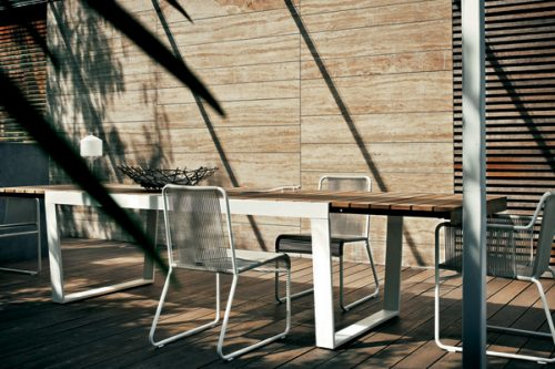 spinnaker_extendable_table_harp_chairs_-500x333
